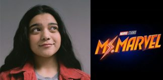 Ms Marvel: Iman Vellani Bags The Role Of Disney's First Pakistani- American Superhero, Twitterati Is Celebrating