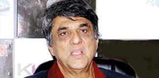 Mukesh Khanna Reveals The Reason Why He Never Got Married