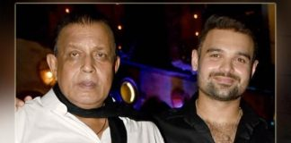 Mumbai police probe rape charges against Mithun's son Mimoh