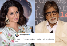 Mumbai Powercut Gives Rise To Hillarious Meme Fest On Twitter, Amitabh Bachchan To Kangana Ranaut React!
