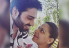 Naagin 5 Actor Vijayendra Kumeria Gets A Special Surprise From Wife Preeti Bhatia & He's Still 'Flying High'