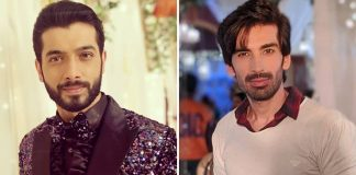 "Naagin 5: Sharad Malhotra Finally Tests Negative For COVID-19; Co-Star Mohit Sehgal Says, ""Come Back Soon"""