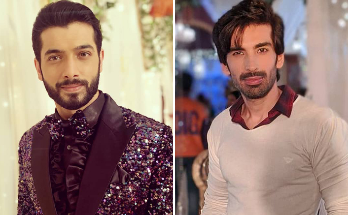"""Naagin 5: Sharad Malhotra Finally Tests Negative For COVID-19; Co-Star Mohit Sehgal Says, """"Come Back Soon"""""""