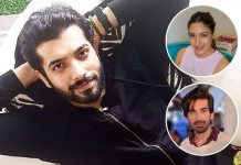 Naagin 5: Sharad Malhotra Tests Positive For COVID-19; Co-Stars Surbhi Chandna & Mohit Sehgal React On The Same!