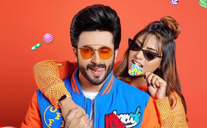 """Naagin 5's Dheeraj Dhoopar On Doing Music Videos: """"It Attracts A New Section Of Fans..."""""""