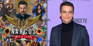 Narcos: Mexico Renewed For Season 3 By Netflix, Wagner Moura AKA Pablo Also Makes A Comeback But......
