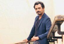 "Nawazuddin Siddiqui On Getting Hollywood Offers: ""Aisa Nahi Hai Ki Mara Jaa Raha Hu"""