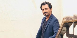 "Nawazuddin Siddiqui On Getting Hollywood Offers: ""Aisa Nahi Hai Ki Mara Jaa Raha Hu"""