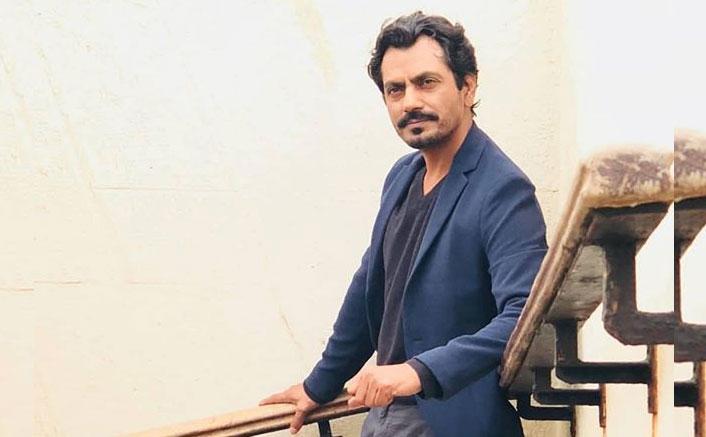 "Nawazuddin Siddiqui On Getting Hollywood Offers: ""Aisa Nahi Hai Ki Mara Jaa Raha Hu"" (Pic credit: Instagram/nawazuddin._siddiqui)"