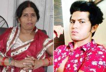 Bajrangi Bhaijaan Actor Shivam Roy Prabhakar's Mother Neelam Prabhakar Passes Away At 47