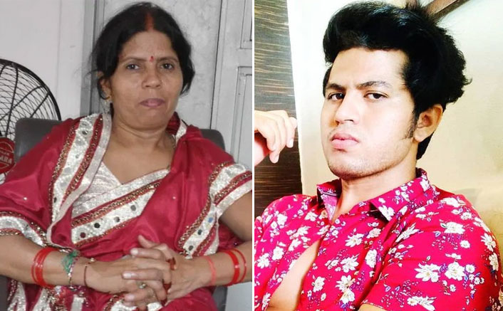 Bajrangi Bhaijaan Actor Shivam Roy Prabhakar's Mother Neelam Prabhakar Passes Away At 47