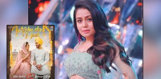 Neha Kakkar's 'marriage': Is it publicity stunt for new song?