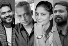 Paava Kadhaigal: Netflix Brings Together  Gautham Menon, Sudha Kongara & Others In First Tamil Anthology