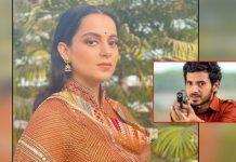 "Nikita Tomar Murder: Kangana Ranaut Mocks Mirzapur 2 After Criminal Confesses Of Taking Inspiration From Series; Says ""Shame On Bullywood"""
