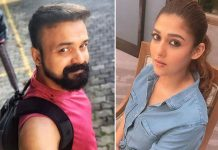Nizhal: Did Nayanthara Take A Pay Cut For Her Film With Kunchacko Boban?