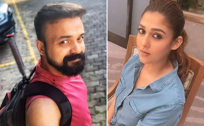 Nizhal: Did Nayanthara Take A Pay Cut For Her Film With Kunchacko Boban?(Pic credit: Instagram/kunchacks, nayantharaaa)