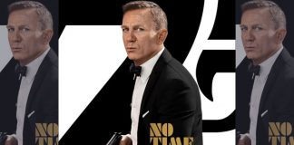 No Time To Die: $70,000 Worth Soda Spent In Daniel Craig's Movie For A Deadly Stunt!