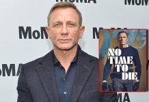 """No Time To Die: Daniel Craig Reacts On Release Delay Said, """"This Thing Is Just Bigger Than All Of Us"""""""