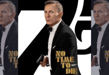 No Time To Die: Daniel Craig's Film To Break THIS James Bond Tradition!