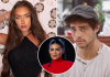Noah Centineo Is MARRIED To Kylie Jenner's BFF Anastasia 'Stassie' Karanikolaou?