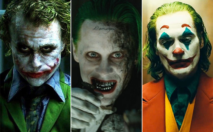 Not Heath Ledger Or Joaquin Phoenix, But Jared Leto's Joker Sets THIS Record!
