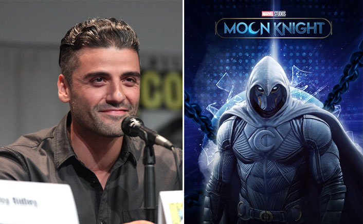 Marvel Finds Its Moon Knight In Oscar Isaac For Disney+ Series? DEETS Inside!
