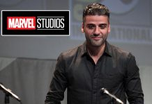 "Oscar Isaac Might Play Moon Night But Twitterati Says, ""He Is Not Even Jewish"""