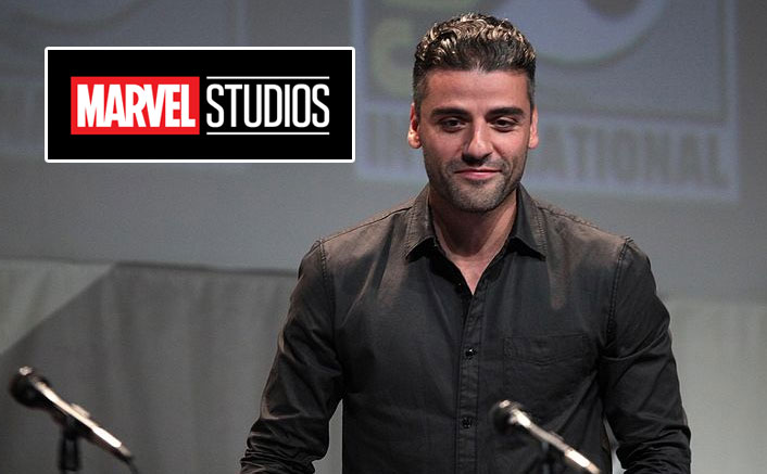 """Moon Knight: After Oscar Isaac's Casting News, Twitterati Say """"He Is Not Even Jewish"""""""