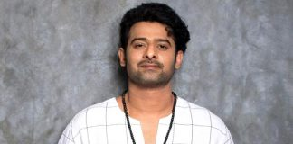 Pan India star Prabhas makes a contribution of 1 crore to Telangana CM Relief Fund, for flood relief in the state