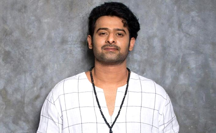 Prabhas Donates 1.5 Crore To Telangana CM Relief Fund For Flood Relief, Deets Inside