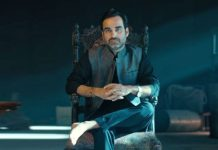 Pankaj Tripathi and Kaleen Bhaiya are grounded with the same roots and ethnicity