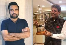 "Pankaj Tripathi Reacts On Kapil Dev's Health, Says; ""Bas Humari Prayers Hai, Jaldi Thik Hojaye"""