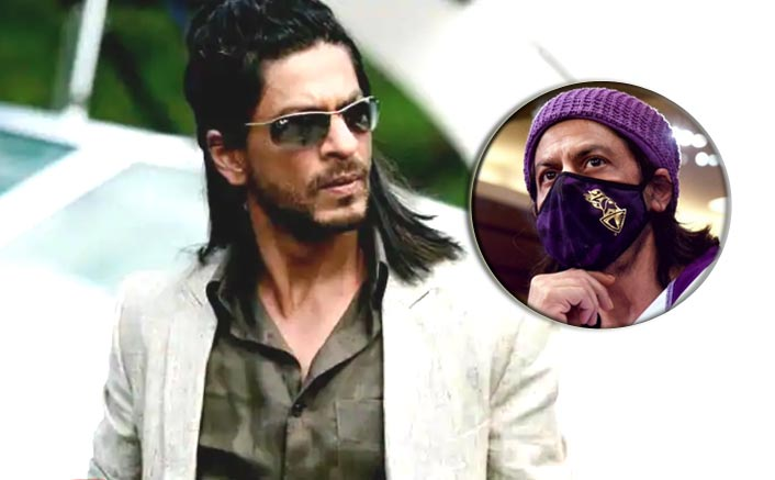 Pathan: Shah Rukh Khan's Look From Siddharth Anand's Film REVEALED & There Maybe A Similarity With Don 2!