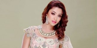 Payal Ghosh: Have isolated myself till I get my COVID tests done