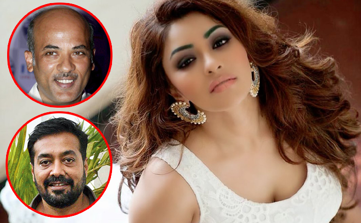 """Payal Ghosh: """"Meeting Sooraj Barjatya Was A Life Full Of Roses, Anurag Kashyap Changed The Meaning"""""""