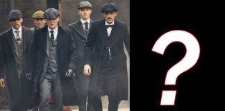 Peaky Blinders: Do You Know? Cillian Murphy Led Show Was Supposed To Have This Fast & Furious Star