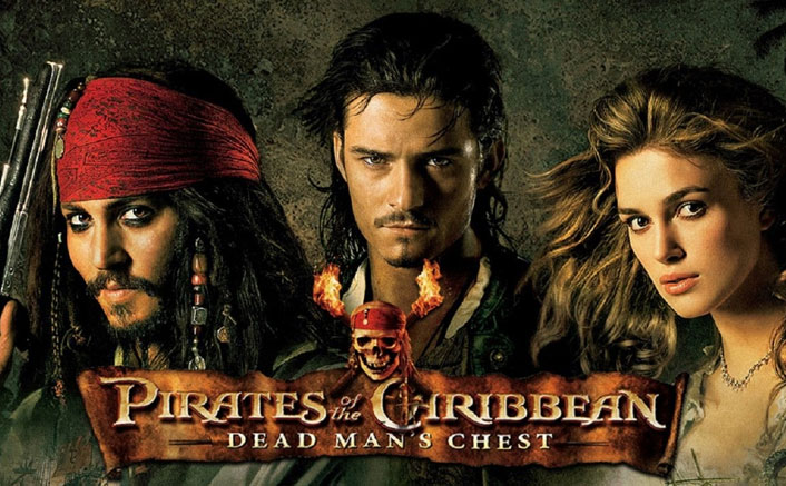 Pirates Of The Caribbean: Dead Man's Chest Box Office Facts: From Crossing $1 Billion Mark To Being Top Grosser Of 2006