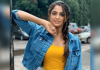 'Poison 2' actress Asmita Sood on shooting in the new normal