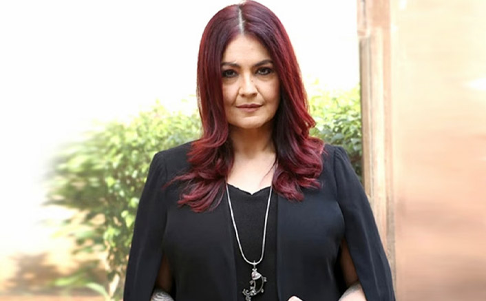 Pooja Bhatt Requests People To Stop Using 'R*pe' Word When Something Is Not Related To 'S*xual Assault'