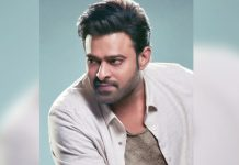 Prabhas' fans believe that he fits perfectly to play the role of Lord Ram in Adipurush