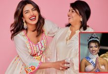 Priyanka Chopra Reveals The First Things Madhu Chopra Said On Her Winning The Miss World Crown & It Will Make You Go ROFL
