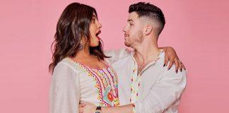 "Priyanka Chopra's HILARIOUS Quarantine Learning: ""I Still Like Nick Jonas After Spending So Much Time"""