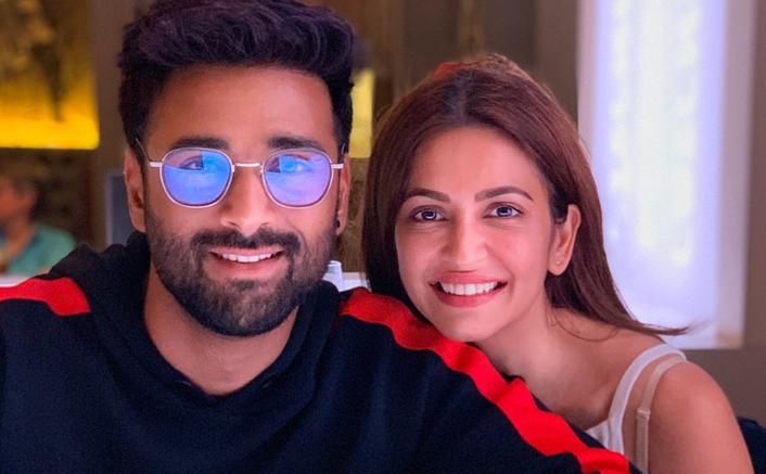 Pulkit Samrat & Kriti Kharbanda To Tie The Knot Soon? Actor Sheds Light On This News