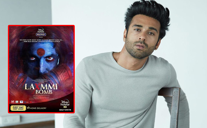 "Laxmmi Bomb: Pulkit Samrat Says, ""Main Choodiyaan Pehan Loonga"" If Akshay Kumar's Film Is Not A Blockbuster"