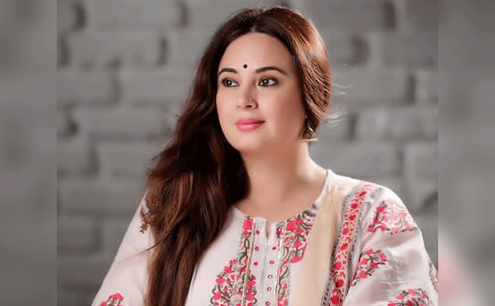 Qubool Hai Actress Shalini Kapoor Is Waiting For The Perfect Role To Make A Comeback & She Wants To Play THIS Role(Pic credit: Instagram/shalini.kapoorsagar)