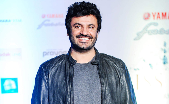 Queen Fame Vikas Bahl To Make His OTT Directorial Debut With 'Sunflower'