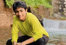 RadhaKrishn: Kartikey Malviya Roped In To Play The Role Of Krishn In The Popular Show?