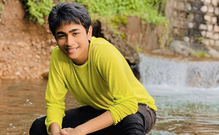 RadhaKrishn: Kartikey Malviya Roped In To Play The Role Of Krishn's Son?