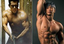 Radhe: Salman Khan Promises BLOCKBUSTER Action, Courtesy Of South Korean Stuntman Kwon Tae-Ho