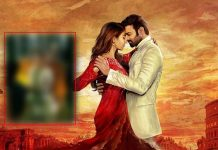 Radhe Shyam: Prabhas UNVEILS Birthday Girl Pooja Hedge's Mesmerising Look From The Film!
